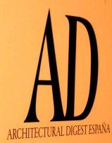 IDEOARQUITECTURA.TV estuvo en los premios AD 2014